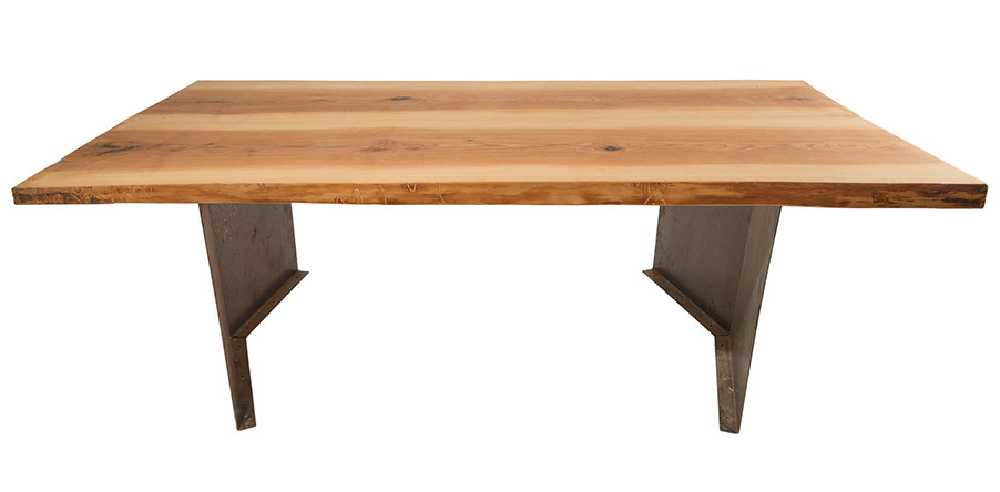 To view our collection of kitchen talbes, dining tables and desks.